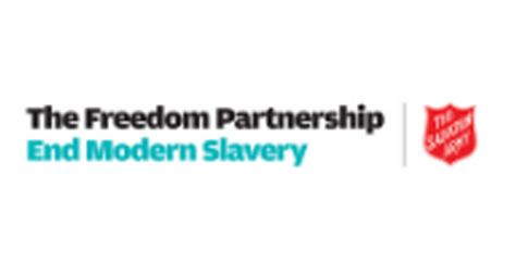 Freedom Partnership Logo
